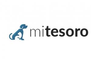 Mitesoro